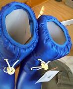 Womens Crocs Boots