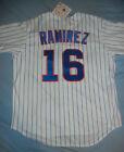 Aramis Ramirez MLB Jerseys