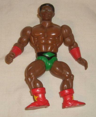 Toys For The 80s : Rare s toys ebay