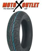 VStar Tires