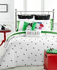 kate spade new york Queen Comforter Sets