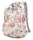 Women's Backpack Bags & Handbags