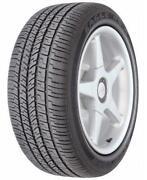 245 50 20 Tyres
