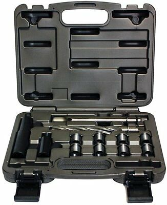 Atd Tools ATD-5410 Ford Triton Spark Plug Thread Repair Kit for sale  Shipping to South Africa