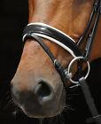 Passier Horse Bridle Parts & Accessories