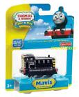 Thomas Take Along Mavis