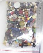 Mixed Gemstone Lot
