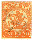 Cultures, Ethnicities Australian Stamps