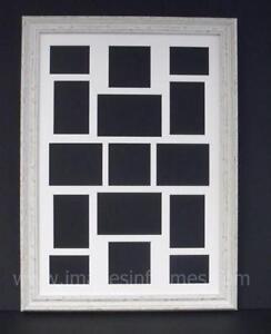 Multi Picture Frame eBay