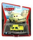 Disney Cars 2 Acer