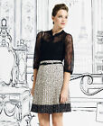 Review Pleated Skirts for Women