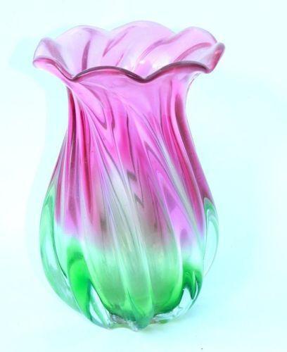 Teleflora Vase Ebay