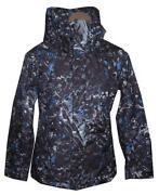 Womens Oakley Snowboard Jacket