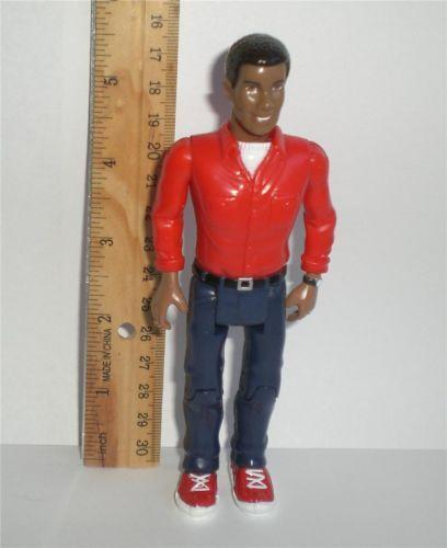 Toys For Dads : American dad toys ebay