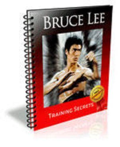 Strengthmaster Author At Vintage Strength Training: Jeet Kune Do: Books