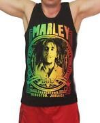Bob Marley Shirt