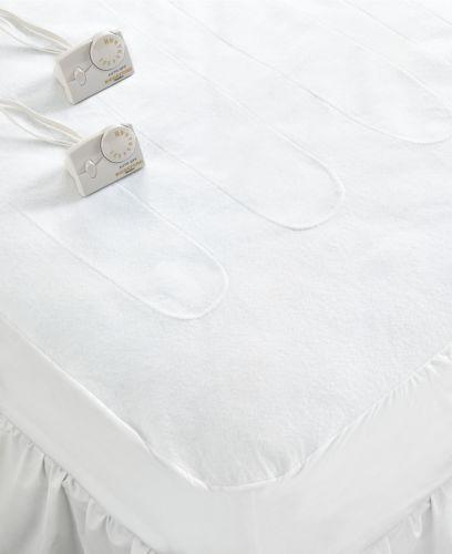 Queen Mattress Pad | eBay