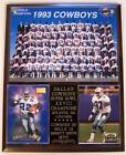 Dallas Cowboys Super Bowl