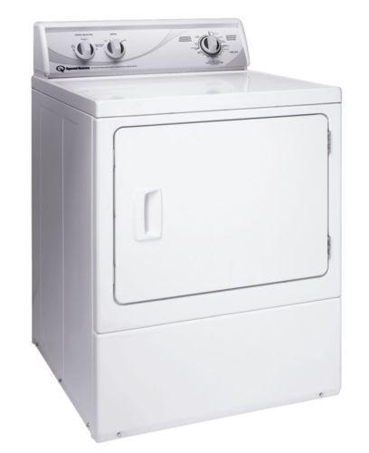Commercial Washer And Dryer Ebay