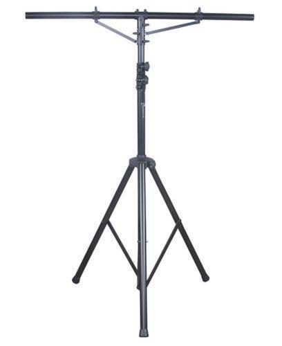 Light Stand Ebay: American DJ Light Stand