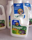 Slug Insect Traps & Baits