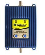 Wilson 801245