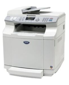 Scanner | Buy or Sell Printers, Scanners & Fax Machines in