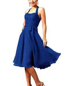 Royal Blue: Clothing, Shoes & Accessories | eBay