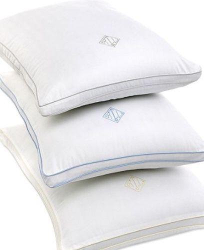 Ralph Lauren Down Pillow