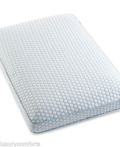 Sensorpedic Pillow Ebay