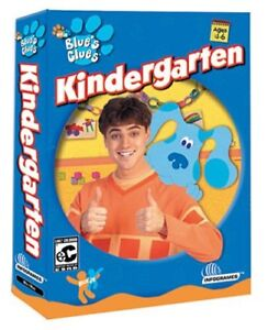 Looking for: Select Kids DVDs