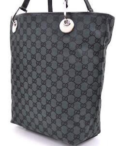 3b4a51897b66 Gucci Tote: Handbags & Purses | eBay
