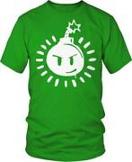 Scott Pilgrim T Shirt