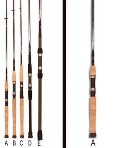 Fishing rods sale ebay for Ebay fishing poles