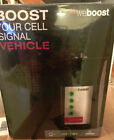 Wireless Repeater/Multi-User A1 Cell Phone Signal Boosters