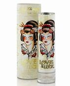 Ed Hardy Love and Luck Perfume