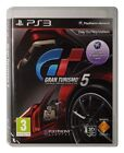 Gran Turismo 5 Sony Video Games