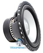 Diamond Subwoofer 12