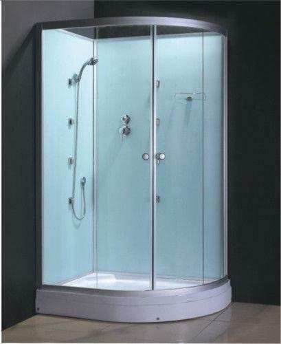 Shower cubicle ebay for A bathroom item that starts with g