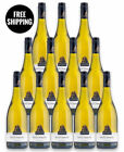 Chardonnay McLaren Vale Wines