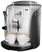 Saeco Coffee Maker