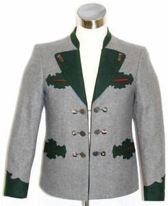 33f1241220e Loden Men s Coats