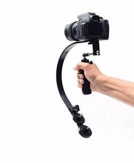 Glide Gear SYL-3000 camera stabiliser
