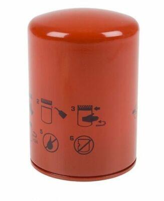 Oil Filter Allis Chalmers 180 185 190 190xt 210 220 5045 5050 6060 6070 6080 D17