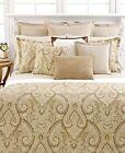 Ralph Lauren Paisley Full/Queen Comforters & Bedding Sets