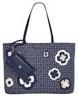 Tommy Hilfiger Floral Large Bags & Handbags for Women