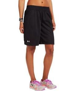 under armour shorts. under armour shorts xs