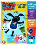 Games Cbeebies