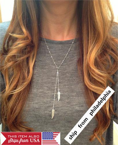 $3.99 - Women Fashion Charm Jewelry Choker Chunky Statement Bib Pendant Chain Necklace