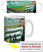 Glasgow Celtic FC